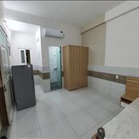 Cho thuê căn hộ dịch vụ gần công viên Hoàng Văn Thụ - Quận Gò Vấp