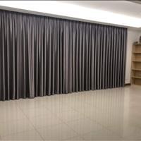 Cần cho thuê căn hộ tại Xi Riverview Palace, Xi,102-xx.04, có diện tích 145m2, view hồ bơi