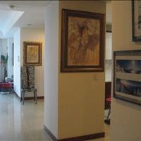 Cần bán căn hộ The Manor Bình Thạnh, tầm nhìn đẹp view sông, đầy đủ nội thất cao cấp, hiện đại
