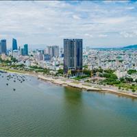 Cần bán gấp căn nhà view sông Hàn, Đà Nẵng, có hỗ trợ vay 3 bên