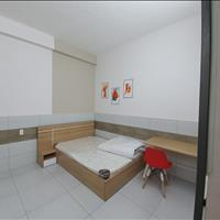 Mini apartment for rent - Go Vap District - Near airport