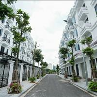 Bán nhà biệt thự, liền kề quận Hà Đông - Hà Nội giá thỏa thuận - Liên hệ trực tiếp