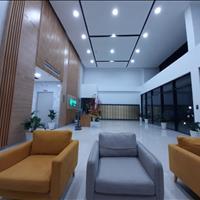 Căn hộ chung cư mới EHome S Mizuki Park Nguyễn Văn Linh 2PN, 1PN, ban công, hồ bơi, giá từ 4 triệu