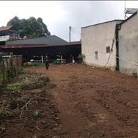 Bán đất mặt tiền kinh doanh ngã ba Tân Phong - thành phố Long Khánh