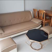 Cho thuê Richstar quận Tân Phú, full nội thất, view đẹp, giá 10.5 triệu/tháng