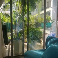 Bán căn Botanic Phú Nhuận, căn góc 88m2, view rất đẹp, đã full nội thất, sổ hồng trao tay