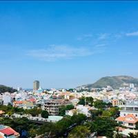 Bán nhà riêng quận Vũng Tàu - Bà Rịa Vũng Tàu giá 2.20 tỷ
