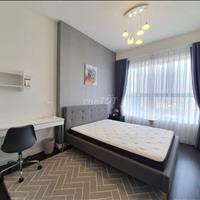 Căn hộ Novaland 2 phòng ngủ mới 99% nội thất cao cấp như hình