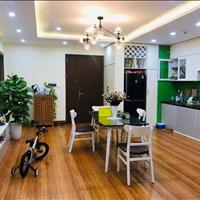 Báncăngóc 3PN chung cư 536A Minh Khai cạnh Times Cityview sông Hồng