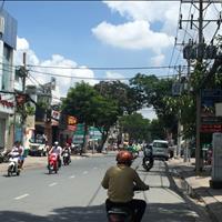 Bán nhà riêng XVNT quận Bình Thạnh - TP Hồ Chí Minh giá 8.60 Tỷ
