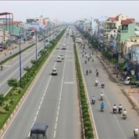 Bán nhà mặt phố Phạm Văn Đồng quận Bình Thạnh - TP Hồ Chí Minh giá 5.90 Tỷ