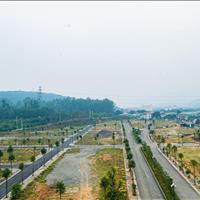 Bán gấp suất ngoại giao dự án The Spring Town Xuân Mai - Giá chỉ từ 1,2 tỷ/lô