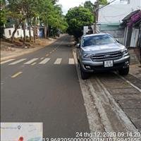 Bán nhà 2 mặt tiền đường Đống Đa, thành phố Pleiku - Gia Lai giá 3.5 tỷ
