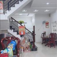 Bán Nhà Tân Bình, 65m2 Phường 10,  giáp quận 10, Quận 11, 4 tỷ 35