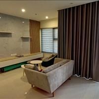 Cho thuê căn hộ cao cấp 2n 2wc Vinhomes Ocean Park full đồ giá chỉ 7tr/tháng