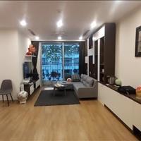 Bán căn lô góc Vinhomes Gardenia, Hàm Nghi 3 phòng ngủ, 2 vệ sinh, diện tích 116m2 view sân Mỹ Đình