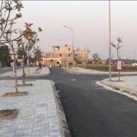 Bán đất nền chỉ 10 phút vào trung tâm thành phố, đường phố rộng, đón đầu mở rộng đường giá 11tr/m2