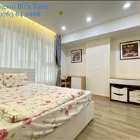 Chấp nhận lỗ - Bán nhanh trước Tết căn hộ cao cấp Fhome trung tâm Hải Châu 2Pn 64m2