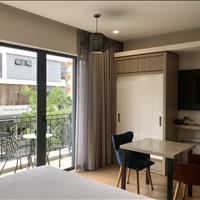🎉 Hệ thống căn hộ  chỉ tính Điện, tiện ích Hồ Bơi, GYM, xông hơi 🎉