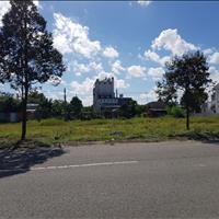 Bán đất quận Thủ Dầu Một - Bình Dương giá 690.00 Triệu