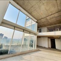 Bán penthouse phố Lạc Long quân cực VIP nhìn ra hồ Tây