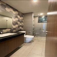 Cho thuê căn hộ D'edge quận 2, tầng trung tháp B, bố trí nội thất cao cấp, sở hữu view sông mát mẻ