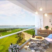 Tin được không chỉ 599 triệu đã đầu tư và sở hữu được căn hộ biển cao cấp view sân golf