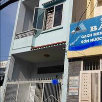 Chính chủ bán nhà SHR đường Quang Trung - GV 51m2