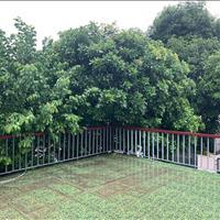 Villa Riviera An Phú cần cho thuê, 350m2, 3 tầng, 6 phòng ngủ 8WC, nhà đẹp