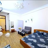 VnaHomes trống duy nhất 1 căn hộ tiện nghi tại 766 Đê La Thành