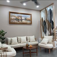 Chính chủ cho thuê nhà phố đảo Mizuki Park, full nội thất, liên hệ