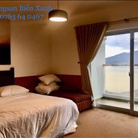 Hot! Siêu giảm giá cho thuê căn Hộ 3Pn view biển - Xinh lung linh