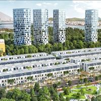 Nhận đặt chỗ Shophouse Le Pavillon - Khu phố Châu Âu đẳng cấp trung tâm quận Hải Châu Đà Nẵng