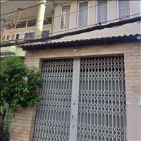 Bán nhà gấp về quê 1L 2PN đường Nguyễn Qúy Anh, Tân Phú 43m2 có sổ HXH