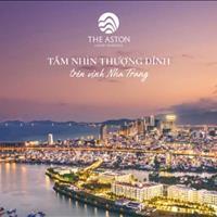 Bán căn hộ nghỉ dưỡng thành phố Nha Trang - Khánh Hòa