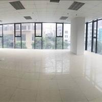 Quận Thanh Xuân - Cho thuê văn phòng 140m2 tại Quan Nhân - Vũ Trọng Phụng