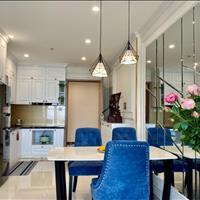 Bán nhanh căn hộ 2 phòng ngủ 2wc, 70m2, giá 2 tỷ tại Vinhomes Smart City