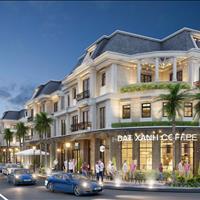 Bán nhà mặt phố quận Hải Châu - Đà Nẵng giá thỏa thuận