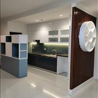 Chính chủ cho thuê Celadon City Emerald block E tầng thấp, căn góc, đầy đủ NT, giá thuê 15tr/tháng
