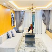 Căn hộ 5 sao Sunshine Center 16 Phạm Hùng, 3 phòng ngủ full đồ siêu đẹp, giá rẻ bất ngờ