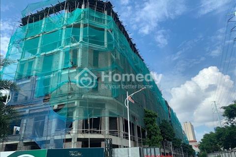 Shophouse Him Lam Vạn Phúc mặt đường Tố Hữu, vị trí đẹp bán - liên hệ PKD Hữu Nam
