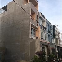 Bán nhà mặt tiền hẻm 5m Quang Trung kinh doanh tốt giá 3.4 tỷ