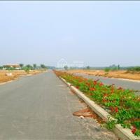 Đất nền đường 25C - Dự án Mega 2 - Giá rẻ kết nối thẳng tới sân bay Long Thành