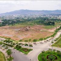 Đất trung tâm hành chính quận Liên Chiểu, Đà Nẵng - KĐT Kim Long City - Giá chỉ có 3 tỷ/lô
