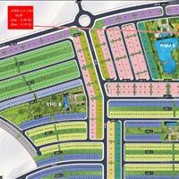 Cần tiền bán gấp nhà phố 5x20m Florida 1 rẻ nhất thị trường giá lỗ 3.15 tỷ (full giá)