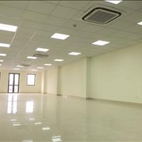 150m2, 120m2 văn phòng Khuất Duy Tiến mới xây, đầy đủ nội thất cơ bản cho thuê giá rẻ