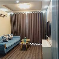 Hot, căn hộ 2PN full đồ nội thất cắt lỗ giảm chỉ còn 2.3 tỷ tại Vinhomes D' Capitale Trần Duy Hưng