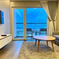 Chủ nhà bán gấp căn hộ 01Pn FHOME Toà A Zen Diamond Suites trước TẾT