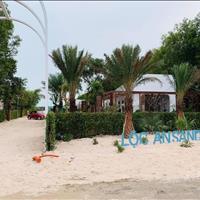 Nhà vườn sinh thái phong cách biển tại Lộc An - Bà Rịa - Vũng Tàu