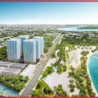 Tôi cần bán căn hộ Quận 7 - TP Hồ Chí Minh giá 2.15 tỷ